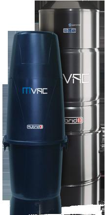 Central Vacuum Hose Canada Vignette Datasync Prolux